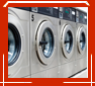 Wash Dry Fold services in Fairfax Oakton Vienna McLean