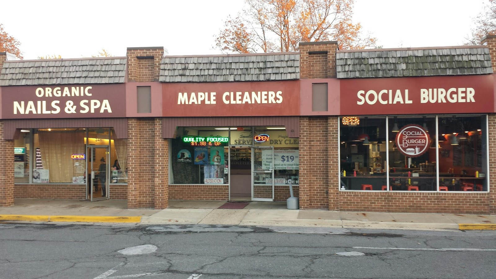 Maple-Cleaners-Dry-Cleaning-Virginia