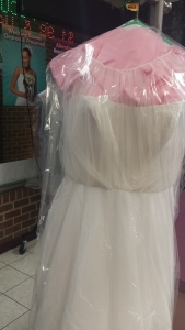 Wedding-Gown-Cleaning-and-Preservation-Vienna-Tysons-Corner-McLean-Oakton-VA-169x300