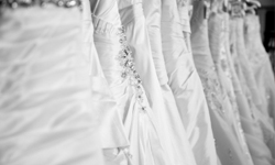 <strong>Wedding Gowns</strong>