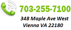 Call us at 703 255 7100 Maple Cleaners Laundry 348 Maple Ave West Vienna VA 22180