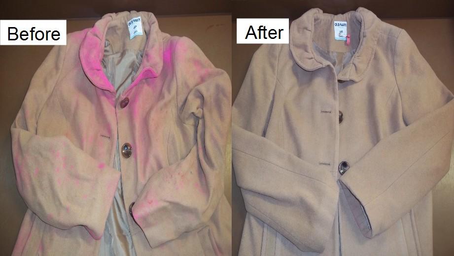 maple-coat